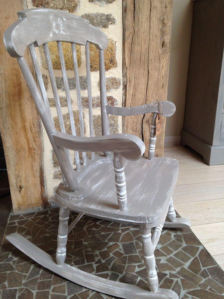 17 meilleures id es propos de fauteuil crapaud ancien for Crapaud dans la maison