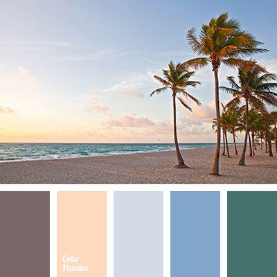 Color Palette #2832 | Color Palette Ideas | Bloglovin'