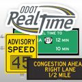 ODOT RealTime  Real time road updates for Oregon roads.  Great way to check mountain routes before leaving home.