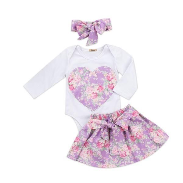 Best 25 Winter Baby Clothes Ideas On Pinterest Baby