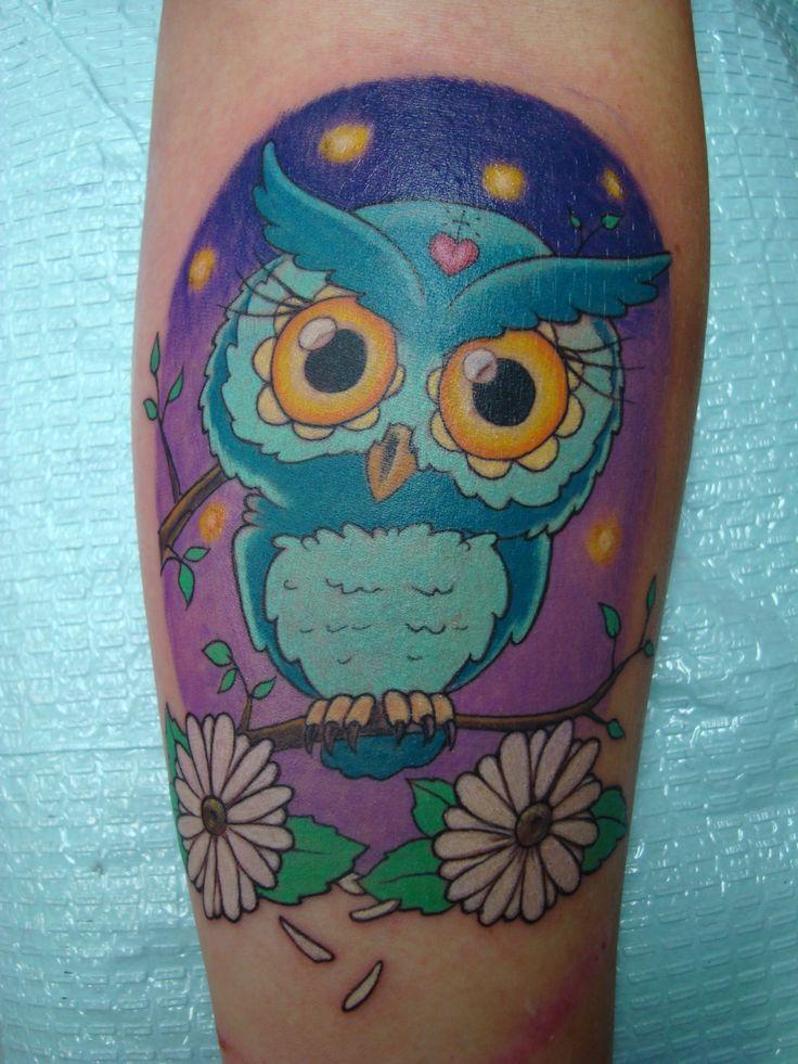 Tattoo by Chuy Espinoza @ Vital Lines Tattoo