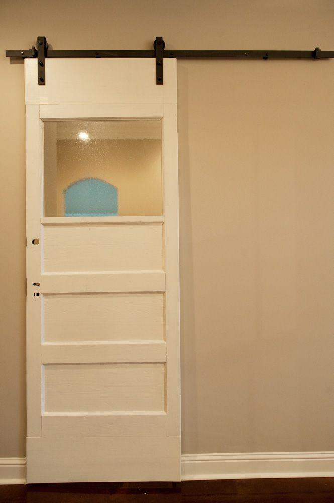 Masters Door Handles Kitchen