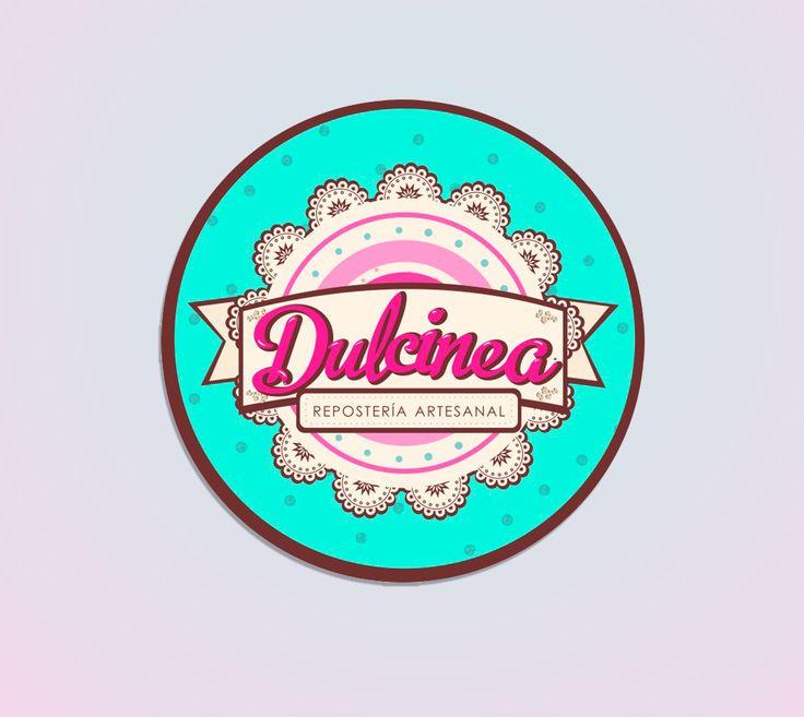 Logotipo - Adhesivo