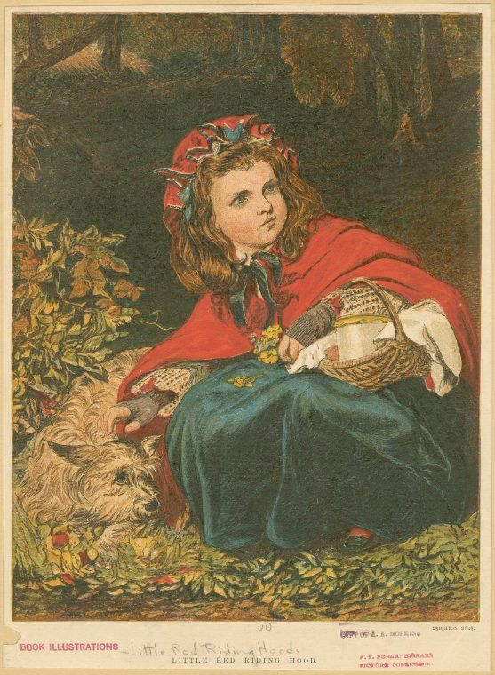 137 best Once upon a tale 1 - Reddy images on Pinterest Red - reddy küchen trier