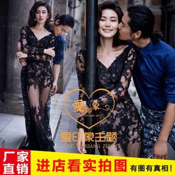 6300 руб.  Платье женское сетка расшито украшениями с длинным шлейфом. Для фотосессий. Мужской костюм для фотосессий.