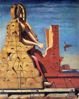 -Online Browsing-: Max Ernst. (2 April 1891 – 1 April 1976) was a German painter, sculptor, graphic artist, and poet.