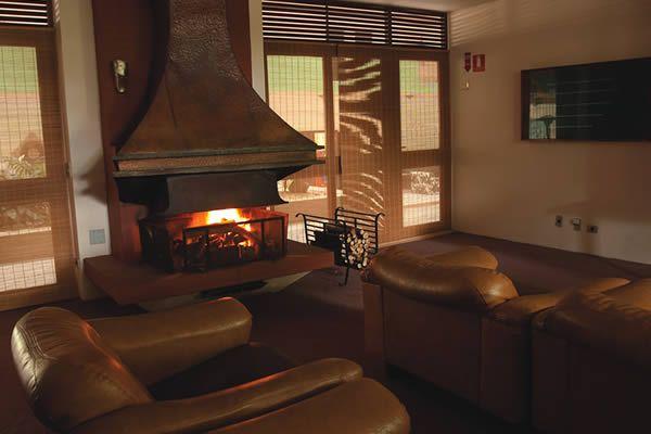 #Hotel Village Eldorado Atibaia has outstanding #rooms, For more visit at http://www.hotelurbano.com.br/resort/hotel-village-eldorado-atibaia/2836 on best deals.