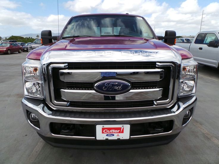 Read on more to find Ford F250 Truck features are explained from a standard professional driver to our readers totally free.