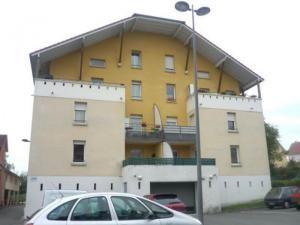 Location Appartement Bavilliers (90800) - Annonces location appartement Bavilliers (90800)