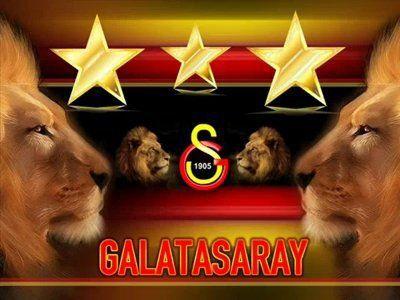 http://www.resimbul.com/sonuc/galatasaray/galatasaray-marslari-indir/galatasaray-marslari-indir-8cf061.jpg adresinden görsel.