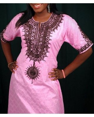African Attire women gowns AAWG053