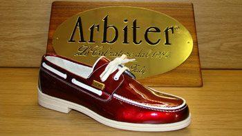Casa Di Arbiter Loafers Shoes Shoes Shoes Pinterest