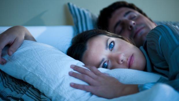 Een uurtje slaaptekort maakt je al ziek: 'Dat wordt vaak onderschat'