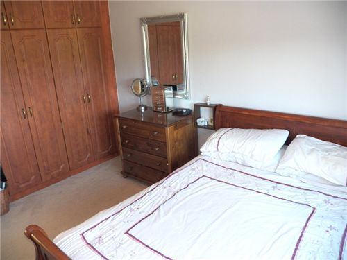 End of Terrace House - For Sale - Celbridge, Kildare