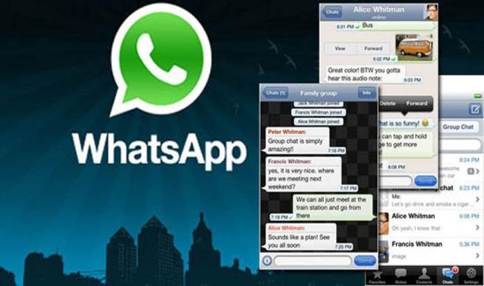 ¿Acaso no sabes todavía de que se trata la maravillosa aplicación de WhatsApp? Es realmente preocupante que te encuentres en estos momentos buscando la manera de descargar WhatsApp, porque podría significar que has estado congelado durante mucho tiempo como el capitán América y mucho más complicado todavía el hecho de que no lo hayas usado nunca. http://descargaplaystore.mobi/descargar-whatsapp-gratis/