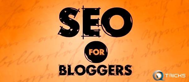 SEO ayarları nasıl yapılır? Her webmasterın yada blogcuların Arama Motoru Ayarı nın nasıl yapıldığın