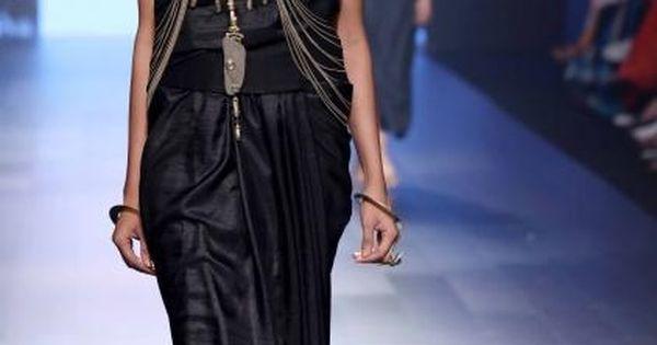 http://ift.tt/2ls4L9i    #indian #clothes #shopping #online