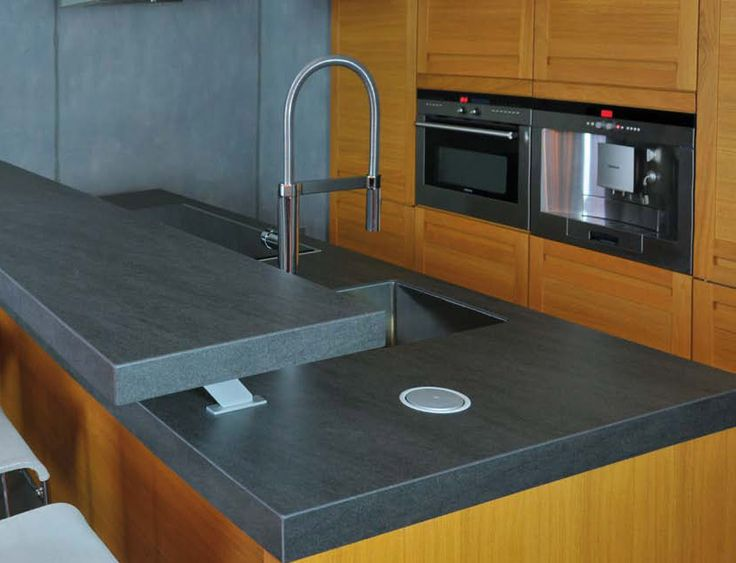 Basalt Stones For Countertop : Best images about tigerwood flooring kitchen on
