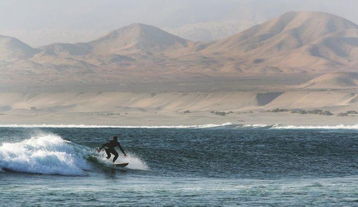 surfing peru vanlife vwt2