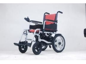 This 2016 market research report on Japan Powered Wheelchairs Market is a meticulously undertaken study. Experts with proven credentials and a high standing within the research fraternity have presented an in-depth analysis of the subject matter, bringing to bear their unparalleled domain knowledge and vast research experience.   Request a sample of this report @ http://www.orbisresearch.com/contacts/request-sample/74193 .  Browse the complete report…
