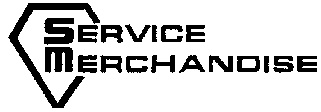 Service Merchandise is an online retailer and former retailer chain of catalog showroom stores carrying fine jewelry, toys, sporting goods, and electronics that existed for 68 years (from 1934 to 2002). The company's former chairman & CEO, Raymond Zimmerman, resurrected the Service Merchandise name to create a new web store in 2004 (ServiceMerchandise.com) after buying the name and logo at an auction.