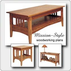 Mission Style Coffee Table Plans Mission Style Coffee Table Plans Gift Of  The Gruldak Is A Science Fiction Novel Set In The Very Near Future It Is A  Story ...