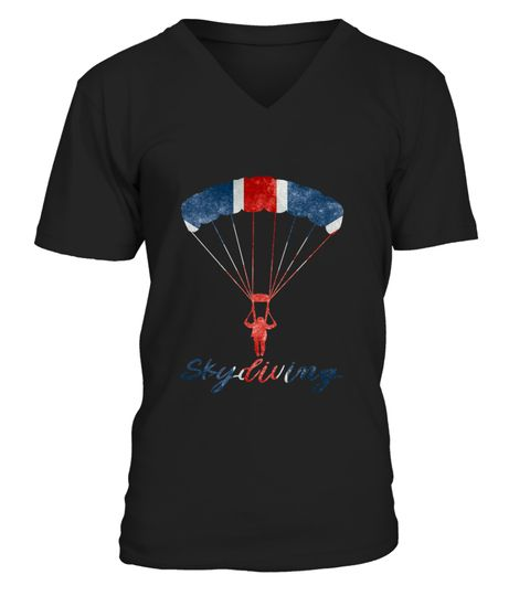 "# Skydiving #UK .  Special Offer, not available in shops      Comes in a variety of styles and colours      Buy yours now before it is too late!      Secured payment via Visa / Mastercard / Amex / PayPal / iDeal      How to place an order            Choose the model from the drop-down menu      Click on ""Buy it now""      Choose the size and the quantity      Add your delivery address and bank details      And that's it!"
