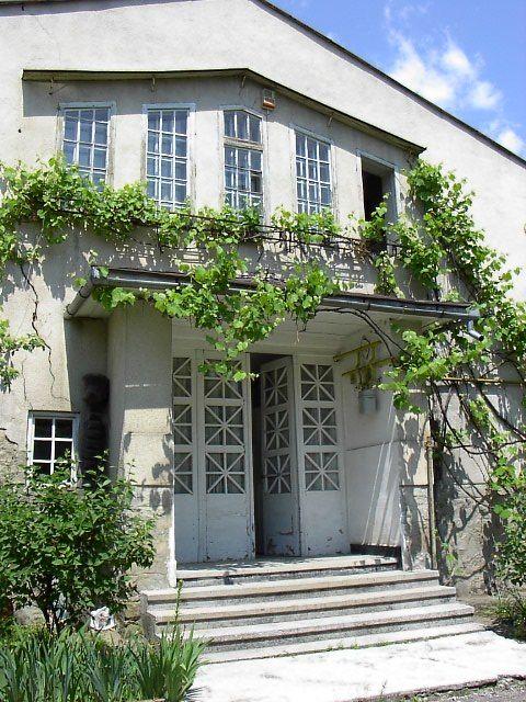 Florean Museum 2003/2004/2005/2006/2007  Baia Mare   Romania oeuvres primées en 2004 catalogues virtuels à   http://www.cmc.ro/florean_museum/salons/index.php
