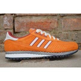 Buty Sportowe Adidas City Maraton PT Numer katalogowy: D67394