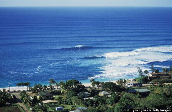 17 best ideas about hawai surf on pinterest beaches - Antenne tv surf ...