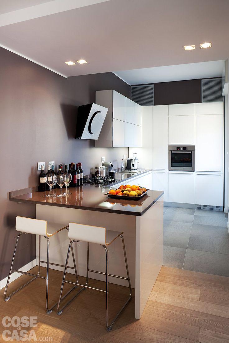 Oltre 25 fantastiche idee su soffitti cucina su pinterest for Costruito nella cabina della cucina