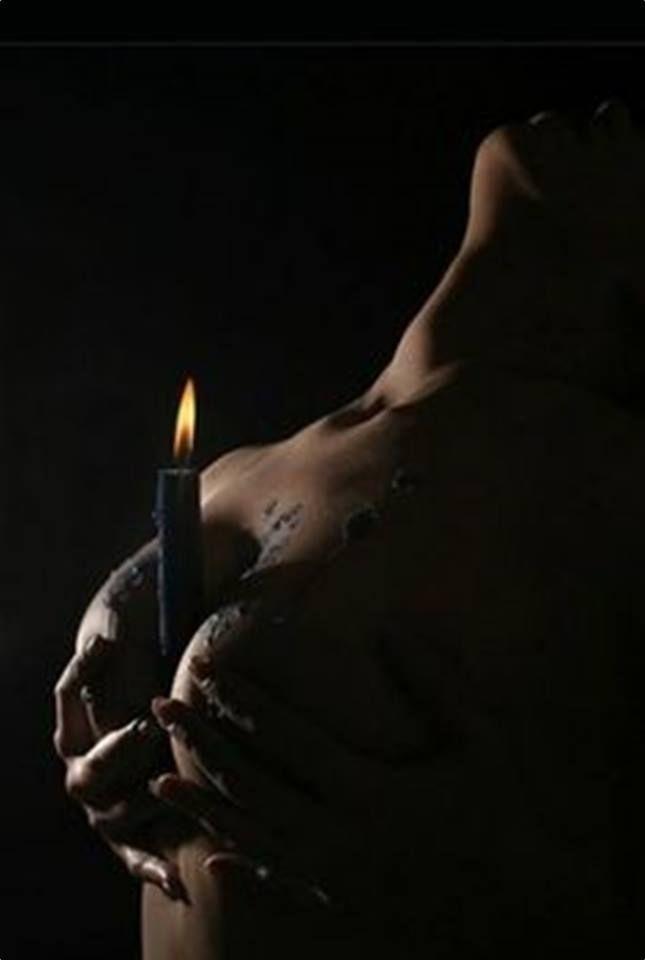sex female flashlight