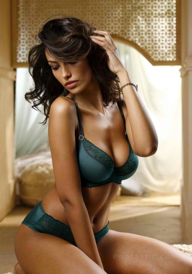 35 best Madalina Ghenea images on Pinterest