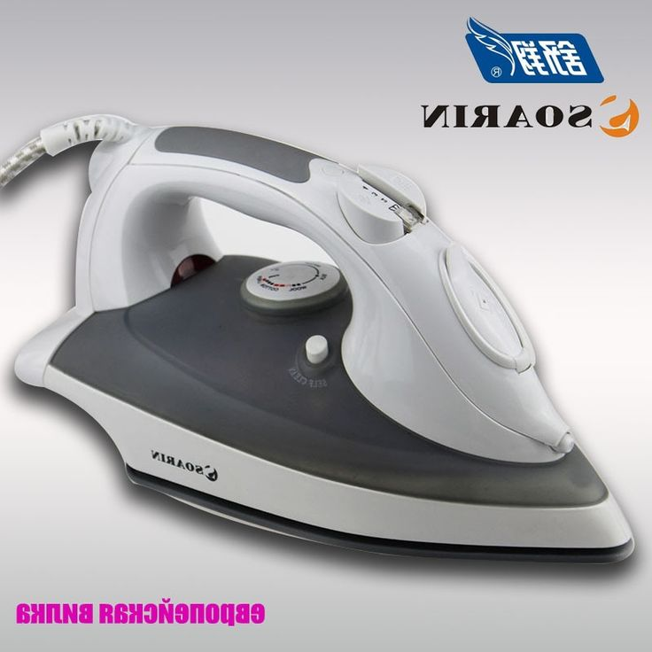 38.38$  Buy now - https://alitems.com/g/1e8d114494b01f4c715516525dc3e8/?i=5&ulp=https%3A%2F%2Fwww.aliexpress.com%2Fitem%2FCeramic-Electric-Steam-Iron-220v-Steamer-for-Clothes-Handheld-Ferro-Da-Stiro-A-Vapore-Portable-Plancha%2F32698276569.html - Ceramic Electric Steam Iron 220v Steamer for Clothes Handheld Ferro Da Stiro A Vapore Portable Plancha Ropa Steam Travel Iron