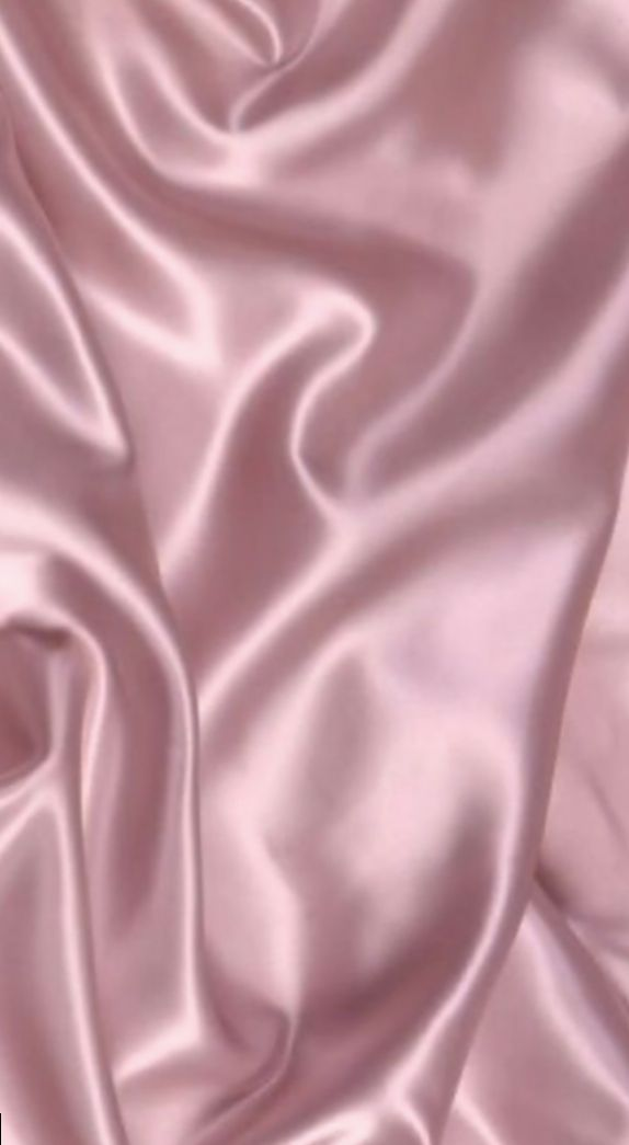 9 Drawing Body Videos Fashion Pastel Pink Aesthetic Pink Aesthetic Pink Wallpaper Iphone