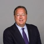Vikings Executive Vice President to Speak at Minnesota Investor Conference