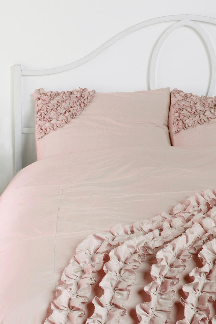 78 best Pink and Brown Bedding images on Pinterest   Brown bedding, Big  girl rooms and Comforter sets