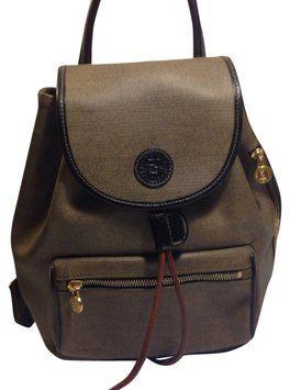 17 Best ideas about Backpacks On Sale on Pinterest | Canvas ...