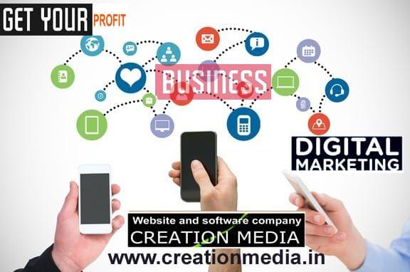 Website Company In Patna Website Company In Bihar Creation Website Company Small Business Web Design Web Design Company