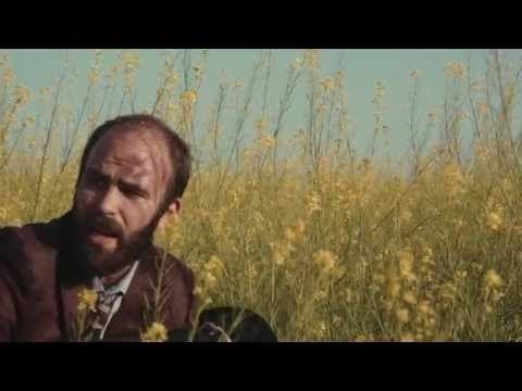 """Hazte Lapón - """"Hushpuppy"""" (vídeo oficial) - YouTube"""