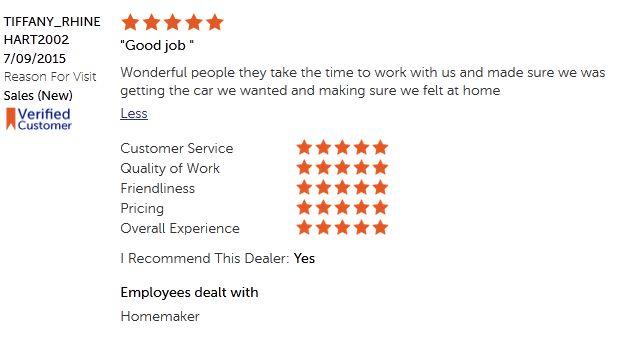 #CustomerService #BillColeHyundai
