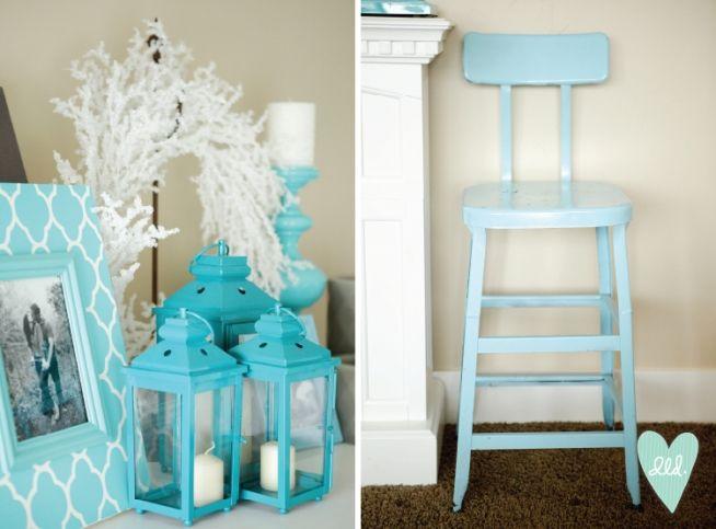 10 best images about Teal bedroom on Pinterest | Master bedrooms ...