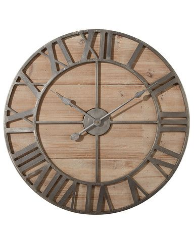 17 best images about new range decorative wall clocks at netdeco on vintage style