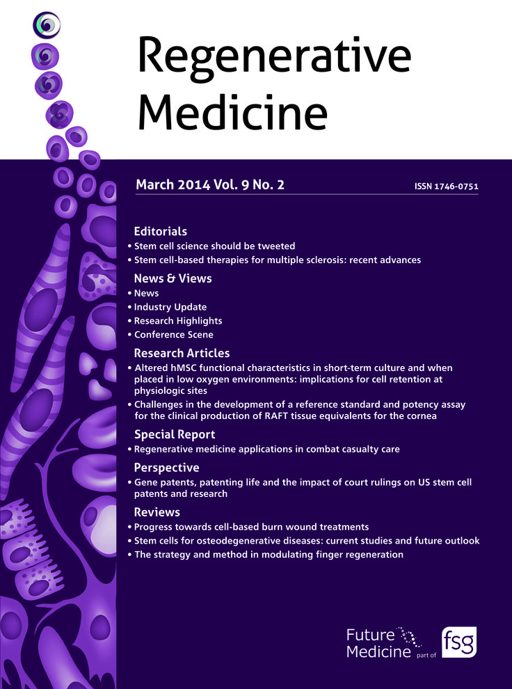 28 best Future Science Group Journals images on Pinterest Diaries - copy blueprint medicines analyst coverage