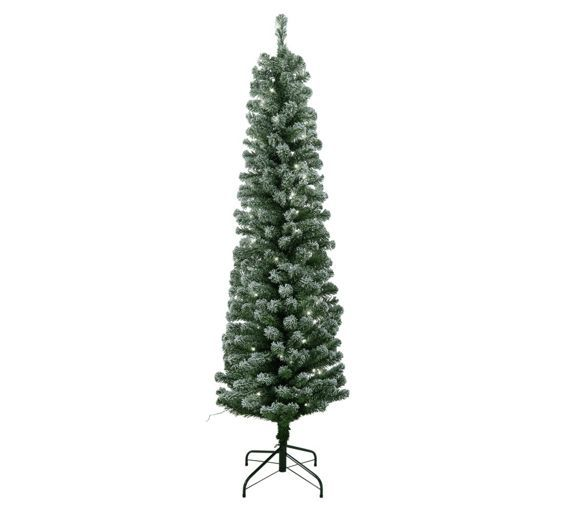 Argos Christmas Trees And Decorations: 260 Best Flat Updates Images On Pinterest