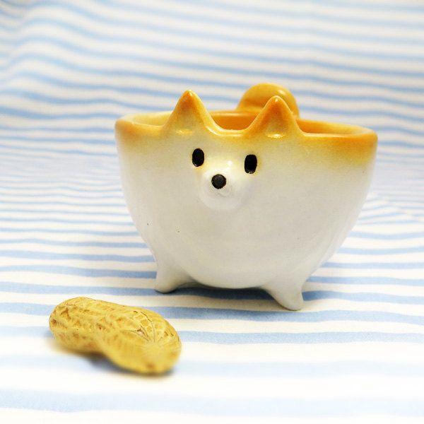 Siro's Funny Animals Ceramics                                                                                                                                                                                 Plus