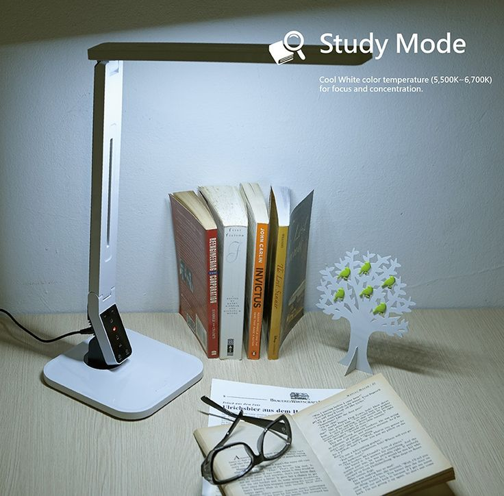 desk lighting solutions. Miljoe Lighting ---Professional Solutions: Which Eye-caring LED Desk Lamp Is Better ? Side Emitting Or Surface Light Solutions