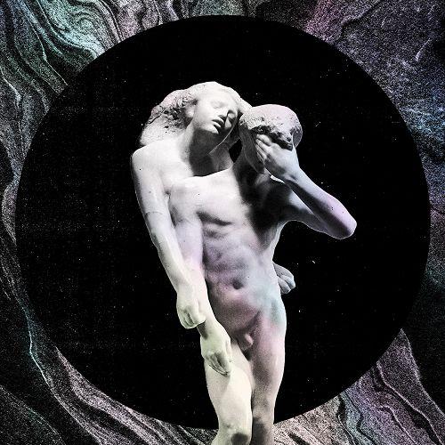 Reflektor (Álbum) – Arcade Fire – Last.fm