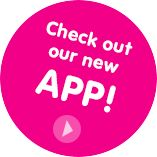 Child Friendly Brighton App Out Now! | Child friendly Brighton and Hove