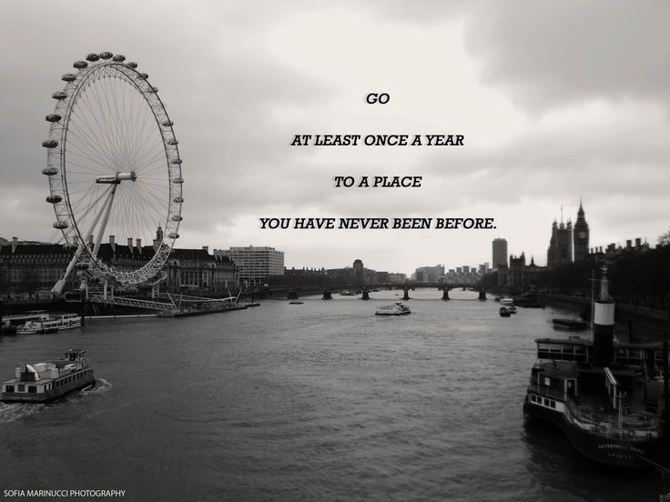 #london #thames #londoneye #bigben #travel #traveller